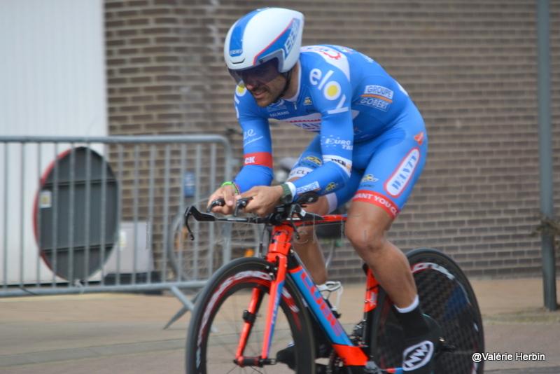 3-Daagse West-Vlaanderen by Valérie  (1)