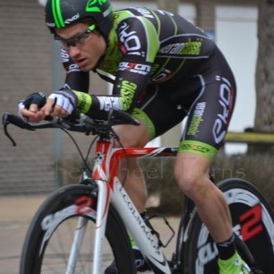 3-Daagse West-Vlaanderen by Valérie  (22)