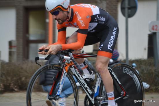 3-Daagse West-Vlaanderen by Valérie  (23)