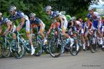Stage 1 Lagnieu-Bourg en Bresse