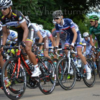 Ain 2013 stage 1  (16)