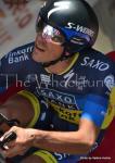 Alberto Contador- Eneco Tour 2012 by Valérie Herbin (2)