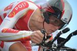 Alexander MORK- Danmark Rundt 2012 (2)