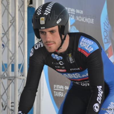 Algarve 2014 Stage 3 CLM Sagres (103)