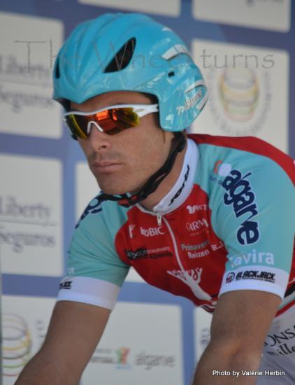 Algarve 2014 Stage 3 CLM Sagres (108)