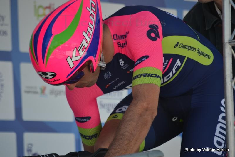Algarve 2014 Stage 3 CLM Sagres (110)