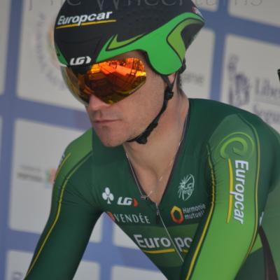 Algarve 2014 Stage 3 CLM Sagres (120)
