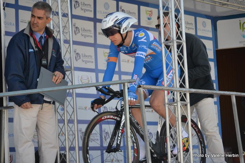 Algarve 2014 Stage 3 CLM Sagres (134)