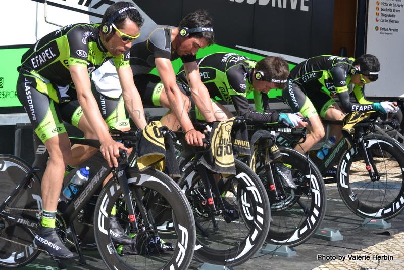 Algarve 2014 Stage 3 CLM Sagres (166)