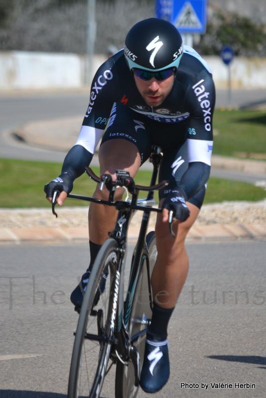 Algarve 2014 Stage 3 CLM Sagres (178)