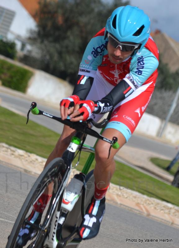 Algarve 2014 Stage 3 CLM Sagres (183)