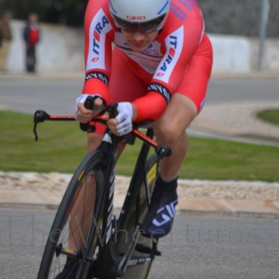 Algarve 2014 Stage 3 CLM Sagres (189)