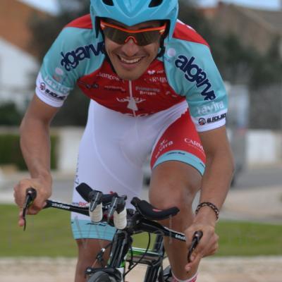 Algarve 2014 Stage 3 CLM Sagres (191)