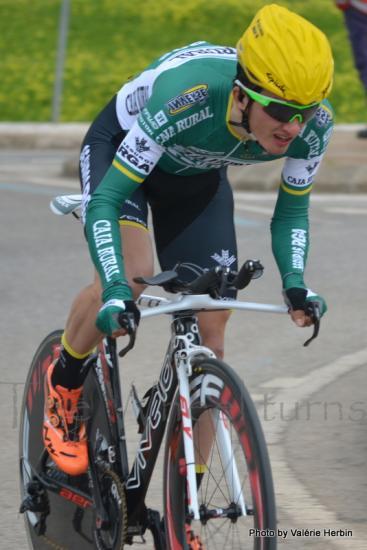 Algarve 2014 Stage 3 CLM Sagres (197)
