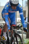Algarve 2014 Stage 3 CLM Sagres (220)