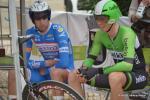 Algarve 2014 Stage 3 CLM Sagres (224)