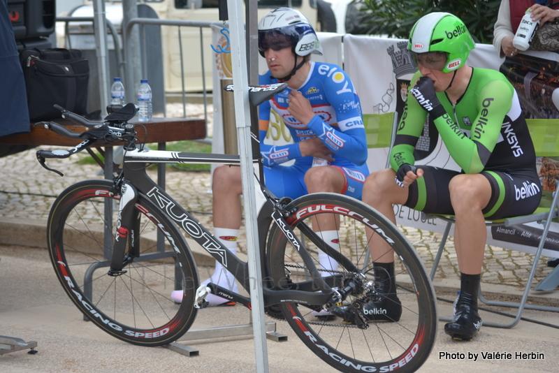 Algarve 2014 Stage 3 CLM Sagres (227)