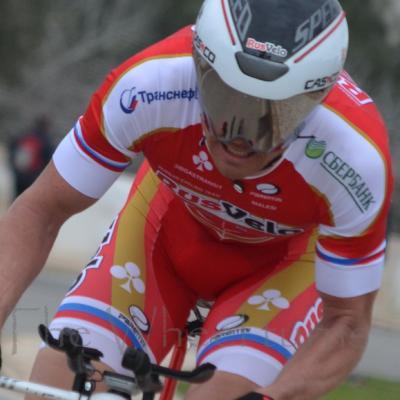 Algarve 2014 Stage 3 CLM Sagres (260)