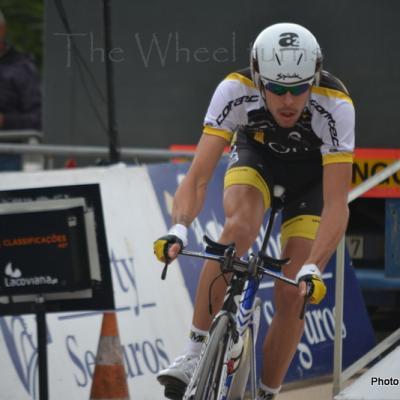 Algarve 2014 Stage 3 CLM Sagres (262)