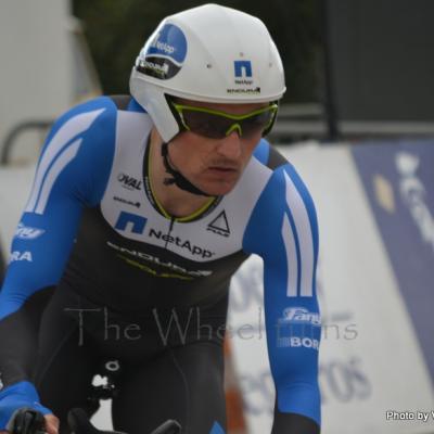 Algarve 2014 Stage 3 CLM Sagres (265)