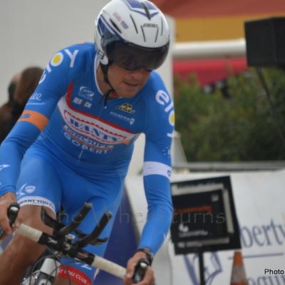 Algarve 2014 Stage 3 CLM Sagres (270)