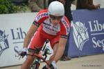 Algarve 2014 Stage 3 CLM Sagres (279)