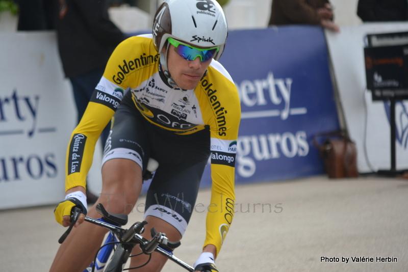 Algarve 2014 Stage 3 CLM Sagres (280)