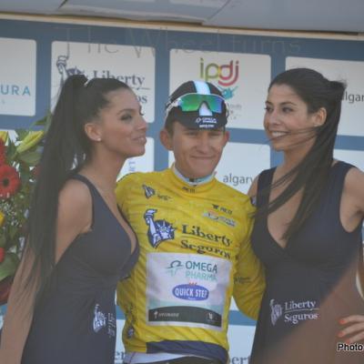 Algarve 2014 Stage 3 CLM Sagres (336)
