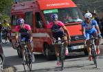 Algarve 2014 Stage 4 finish Malhao (106)