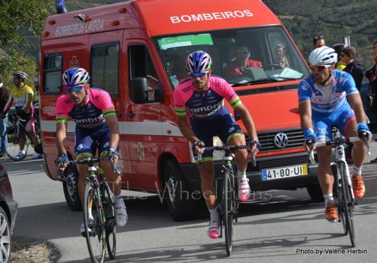 Algarve 2014 Stage 4 finish Malhao (106)