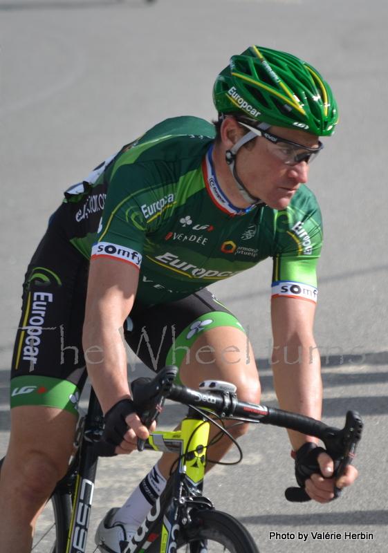 Algarve 2014 Stage 4 finish Malhao (107)
