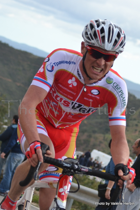 Algarve 2014 Stage 4 finish Malhao (16)