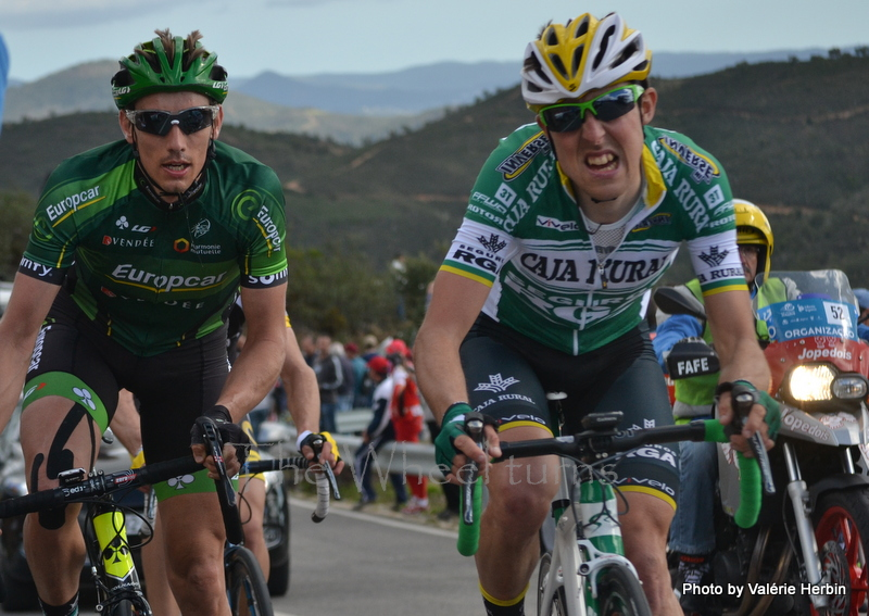 Algarve 2014 Stage 4 finish Malhao (20)
