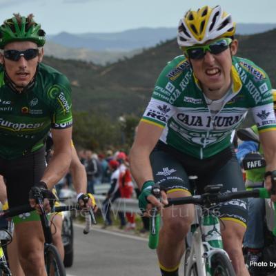 Algarve 2014 Stage 4 finish Malhao (20)