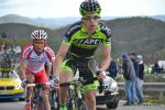 Algarve 2014 Stage 4 finish Malhao (22)