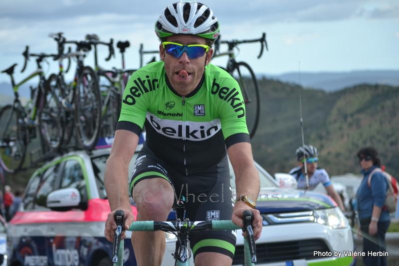 Algarve 2014 Stage 4 finish Malhao (25)