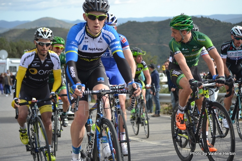 Algarve 2014 Stage 4 finish Malhao (48)