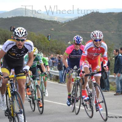 Algarve 2014 Stage 4 finish Malhao (6)