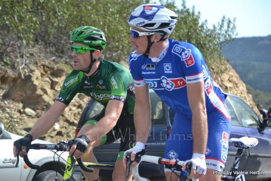 Algarve 2014 Stage 4 finish Malhao (68)