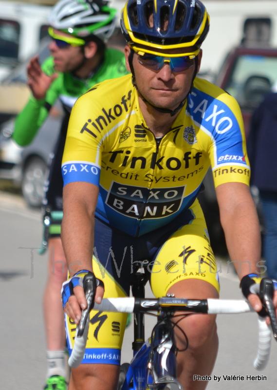 Algarve 2014 Stage 4 finish Malhao (73)