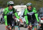 Algarve 2014 Stage 4 finish Malhao (77)