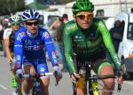 Algarve 2014 Stage 4 finish Malhao (78)