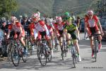 Algarve 2014 Stage 4 finish Malhao (87)