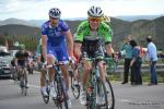 Algarve 2014 Stage 4 finish Malhao (9)