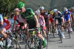 Algarve 2014 Stage 4 finish Malhao (90)