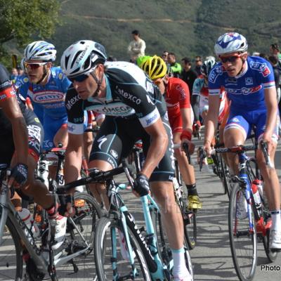 Algarve 2014 Stage 4 finish Malhao (92)