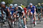 Algarve 2014 Stage 4 finish Malhao (92)