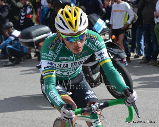 Algarve 2014 Stage 4 Malhao 1 (11)