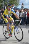 Algarve 2014 Stage 4 Malhao 1 (12)