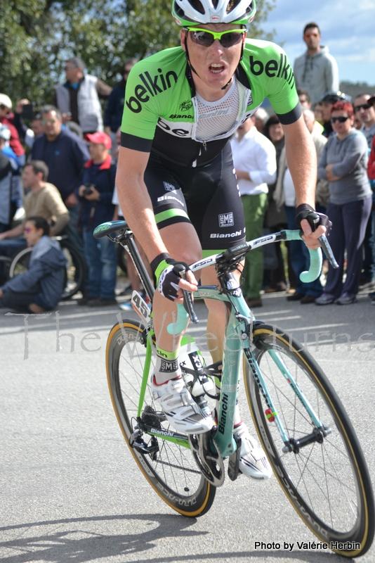 Algarve 2014 Stage 4 Malhao 1 (13)